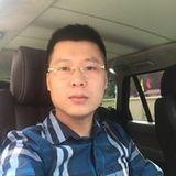 Lam Hoang