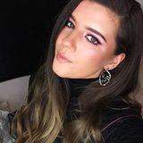 Savannah Lyons