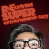 RsEustress Super Extravaganza-