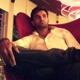Nusrat Fateh Ali Khan's Profile