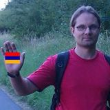 Pavel Jandura