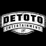 DeToto Vault: In The Mixx 41 - iHeartRadio - SpinCycle Mixshow - Aired Jan 2019