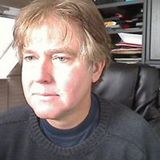 Harald Görtemüller