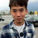 Jenson Chu
