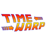 Time Warp - Episode 7 - Let's Talk Music #1