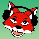 Hospital Radio Fox