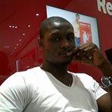 Joy Afuubi Chichi