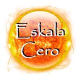 EskalaCero