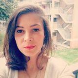 Gabriella Lauren Joan Luciani