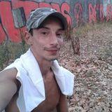 Jaime Daniel