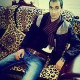 Jawad El Baciri