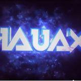 DJ HauAX