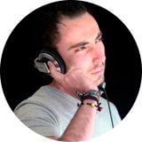 Neuro Beat Damage Deep House Sessions 001 - Septiembre 2012