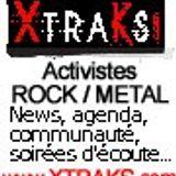 XtraKs Webzine