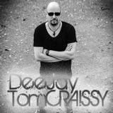 Tom Craissy