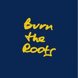 burntheroots