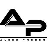 Aleex Prezer