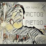 Victor Pietro Moreno