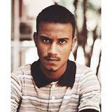 Alsaid Ali Mc