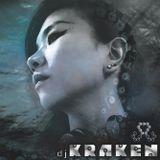 DJ Kraken