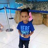 Lilley Teshome