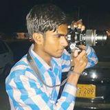 Safwan Ahmed