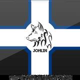 Johlin94
