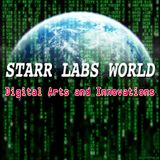 STARR LABS WORLD [since 1997]