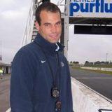 Michael Alaurent