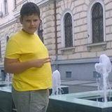 Sebi Pavel