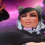 Zeria Angel