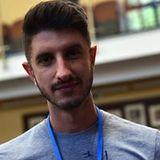 Nikola Burnarov