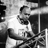 Mike Lachman Set at AnDeRS @ Cue Bar Amsterdam 15-02-2013
