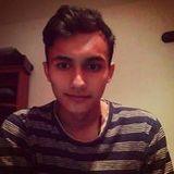 Daniel Andres