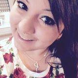 Christina Gn