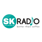 Microrevelion Temasoft & Simetrix LIVE @ SK RADIO