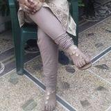 Momina Tariq