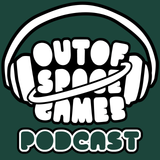 Actual Play 001: Horror on the Orient Express - London 1