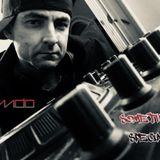 >><DJ-MDO><<