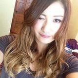 Eimi Takayama