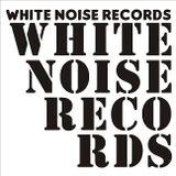 White Noise Records