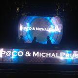 P@co&MichalPrusa