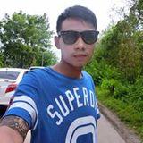 Chawalek Nolphan