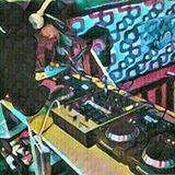 Jay AudioPonics Dnb