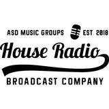 House Radio