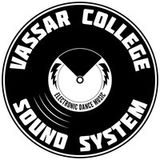 Vassar College Sound System