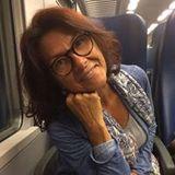 Anna Genovesi