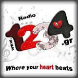 1234 Radio