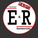 Electronica & Roll Radio