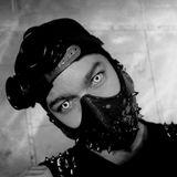 DJ Bloodlust